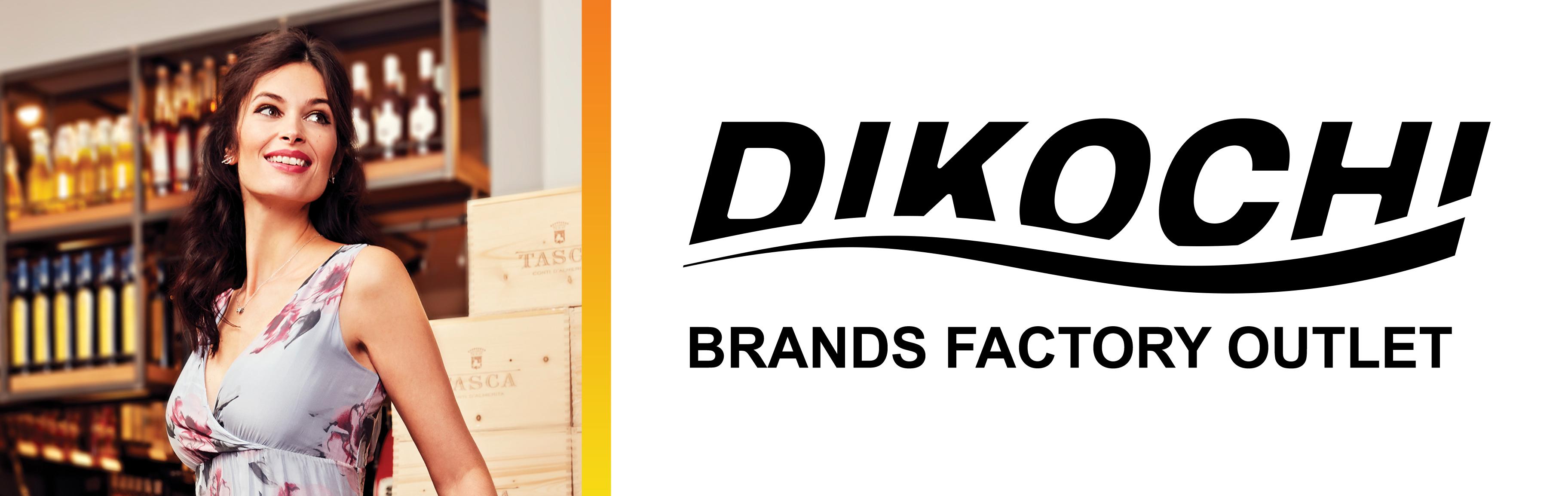 214aa17e2 DIKOCHI eShop | Online Shop